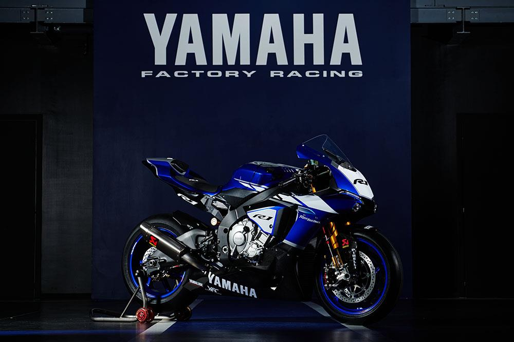 Mce Bike Insurance >> Yamaha confirm Crescent WSB switch with Lowes and Guintoli | MCN
