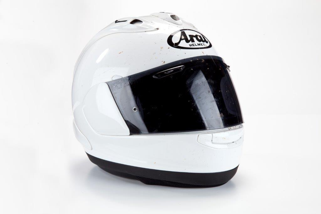 product review arai rx 7v mcn. Black Bedroom Furniture Sets. Home Design Ideas