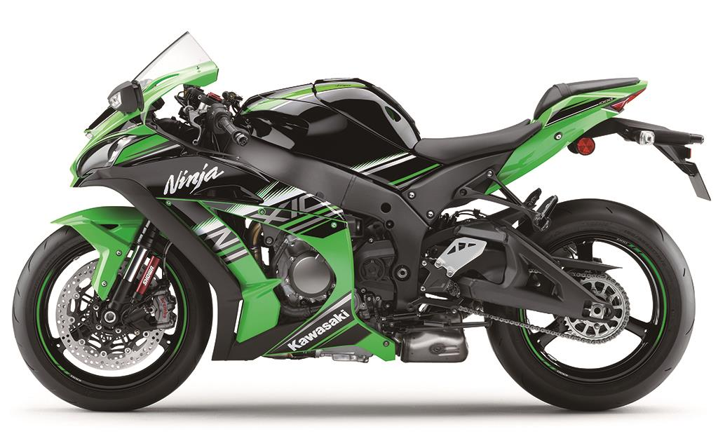 hot new kawasaki zx 10r unveiled mcn. Black Bedroom Furniture Sets. Home Design Ideas