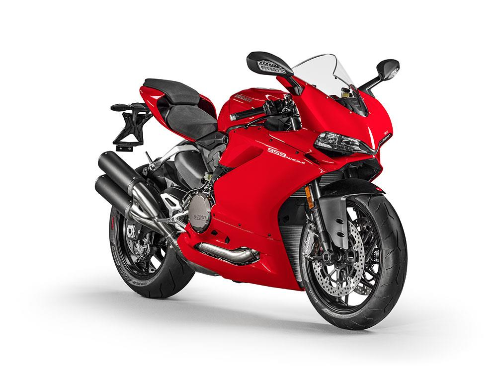 ducati 959 panigale first ride incoming mcn. Black Bedroom Furniture Sets. Home Design Ideas