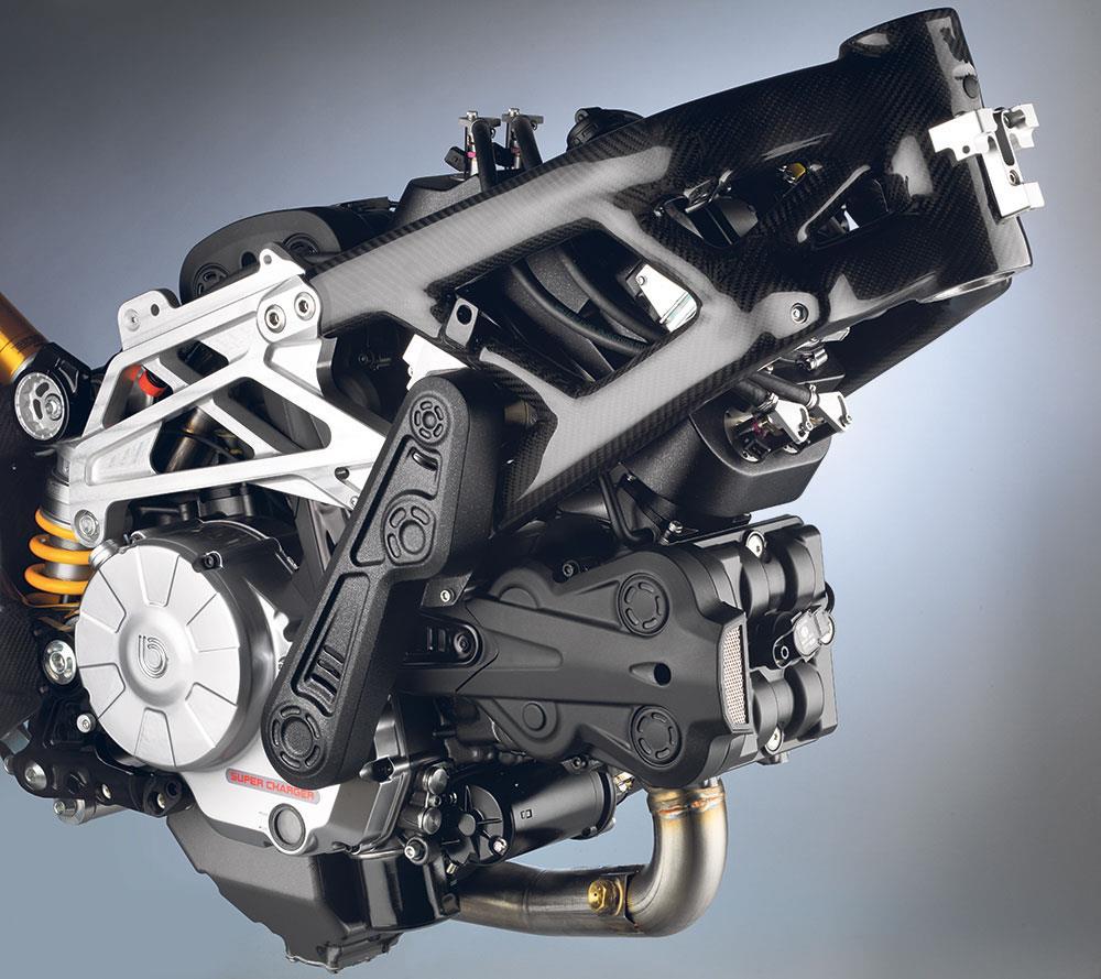 Bimota Tesi 3D RaceCafe   Katalog motocyklů a motokatalog