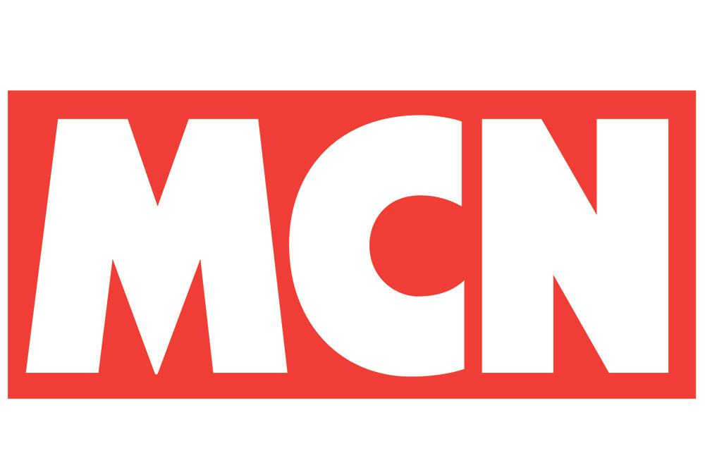 Buy MCN Sports TT preview magazine here! | MCN