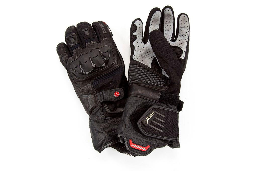 product review held air n dry gloves mcn. Black Bedroom Furniture Sets. Home Design Ideas