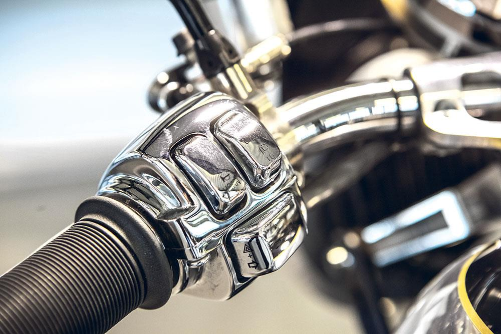 Brough Superior 2020 range pricing confirmed: Four new
