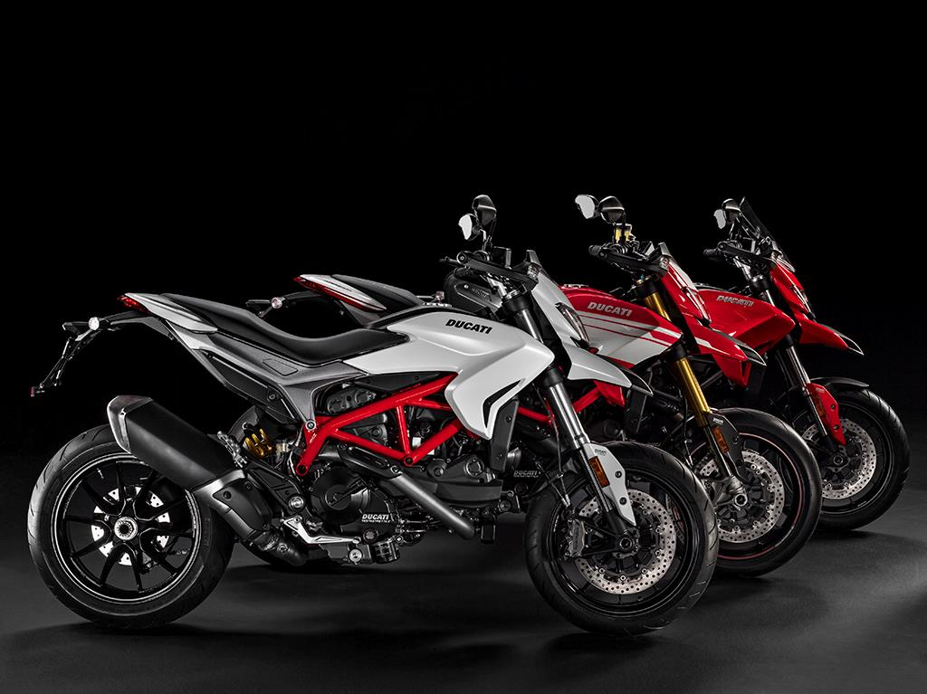 ducati hypermotard 939 2016 on review mcn. Black Bedroom Furniture Sets. Home Design Ideas