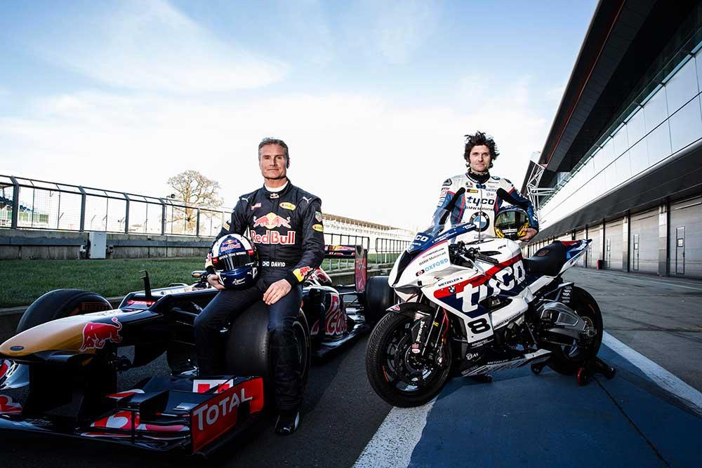guy martin to star in f1 tv show. Black Bedroom Furniture Sets. Home Design Ideas