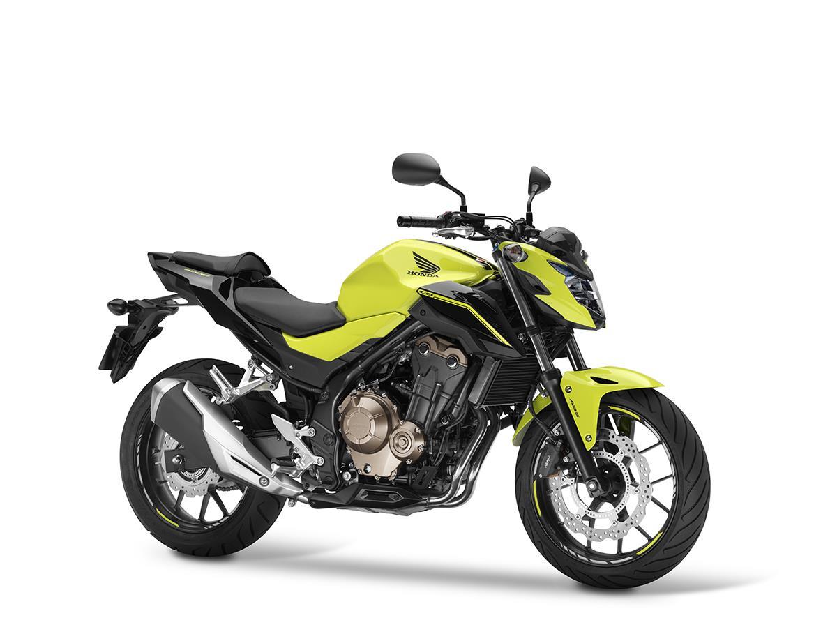 Honda cb500f review uk dating
