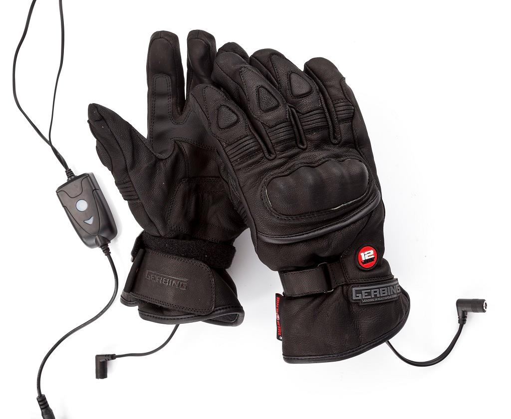 Keis Heated Gloves Battery Pack Disabilityafrica In 2018