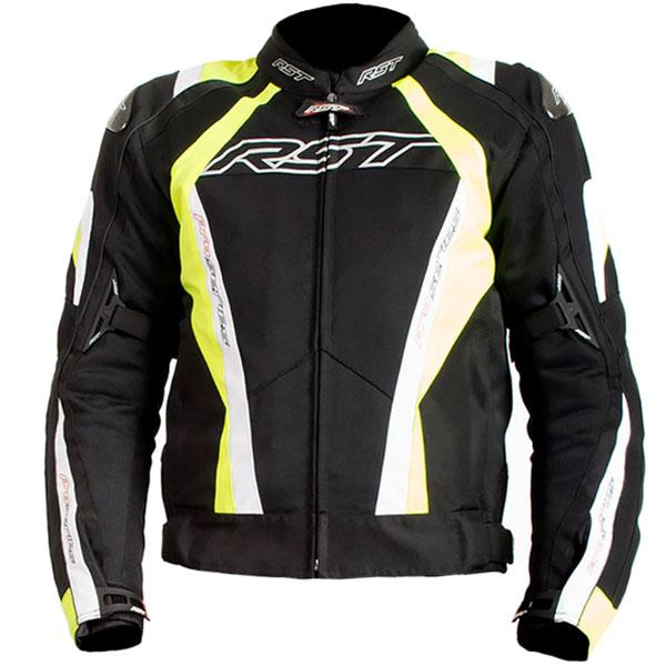 Five Top Mesh Summer Jackets On The Mcn Shop