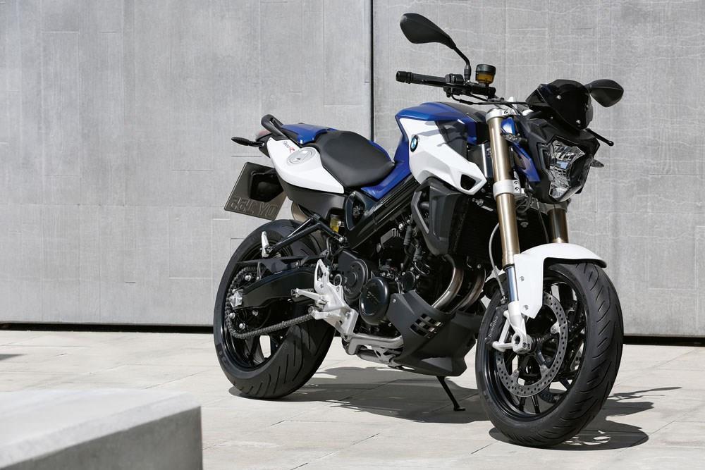 Ducati Monster 821 >> Bikes for sale: KTM 800 Duke rivals | MCN
