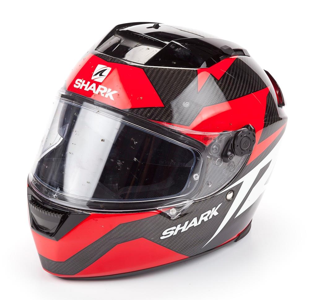shark speed r carbon series 2 helmet review mcn. Black Bedroom Furniture Sets. Home Design Ideas