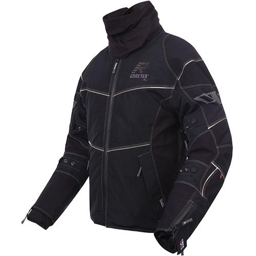 Top 10 textile jackets | MCN