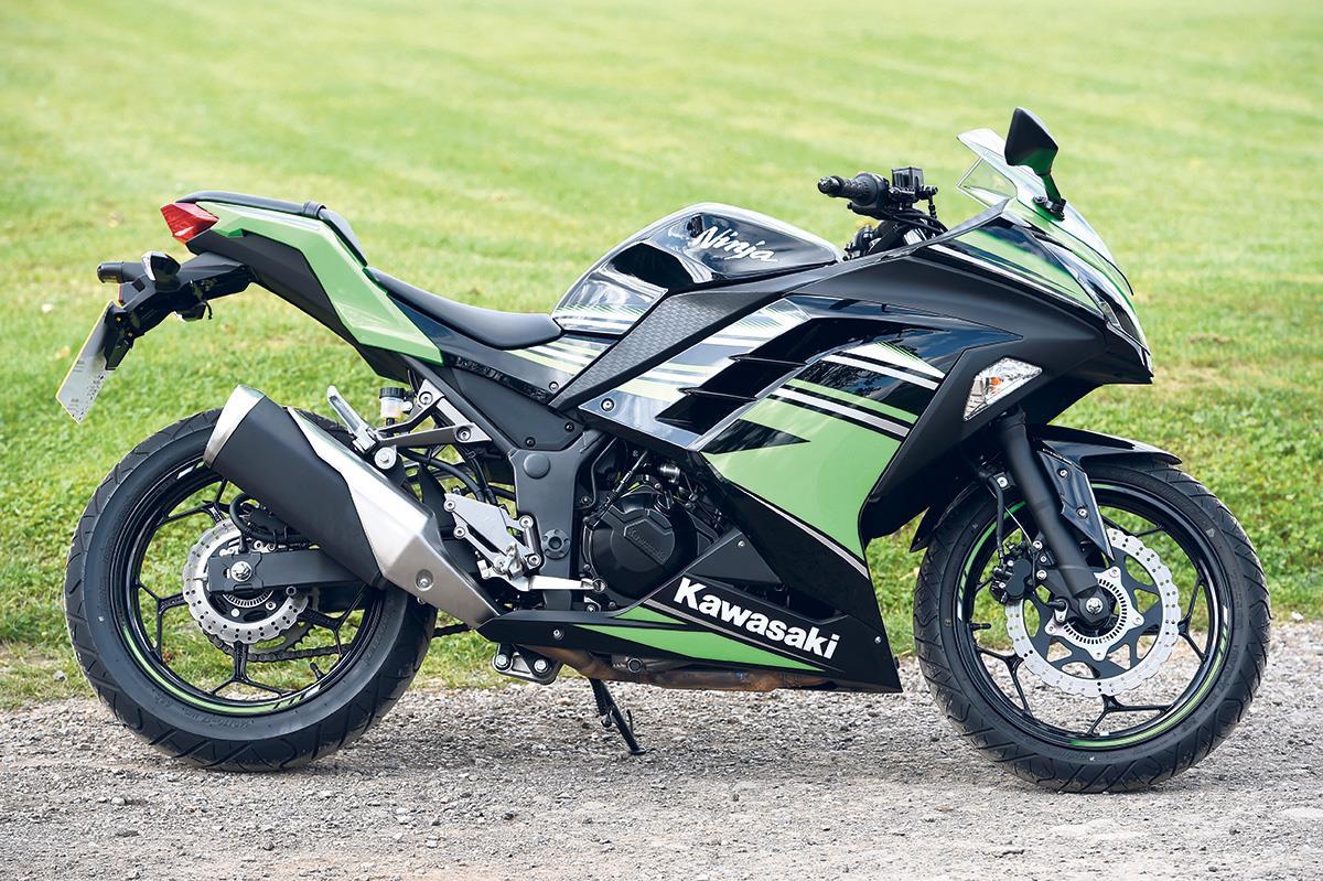 A2 Sportsbikes Insurance Comparison