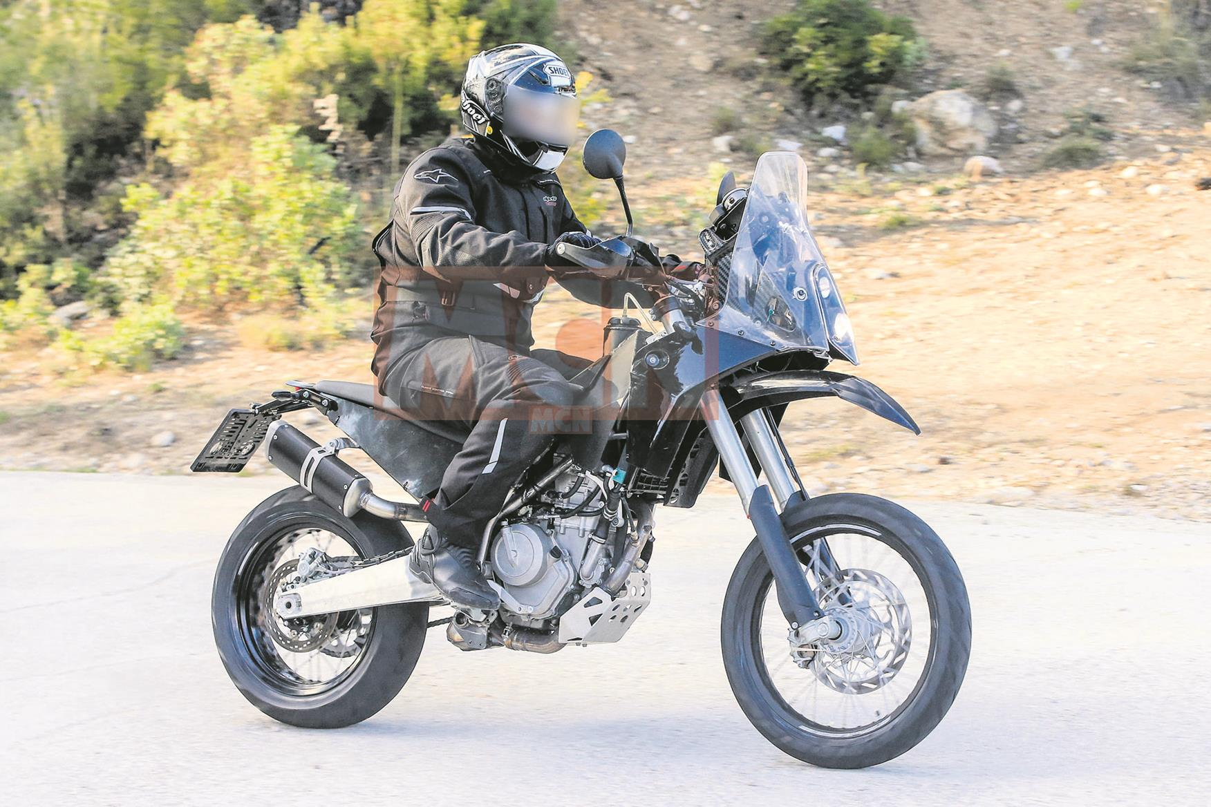 Used Ktm Adventure R For Sale