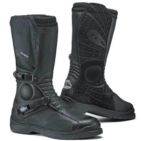 TCX Infinity Gore-Tex Boots