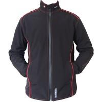 Gerbing Heated Jacket Liner