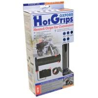 Oxford Hot Grips - Commuters
