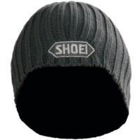 Shoei Beanie - Grey