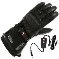 Gerbing 12V XR-12 Hybrid Gloves