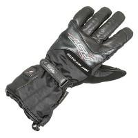 RST Thermotech Heated Gloves