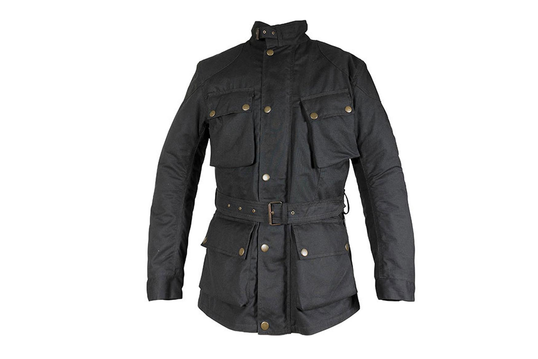 Richa Bonneville Textile Jacket