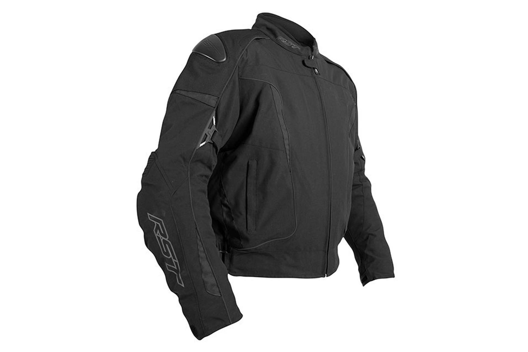 RST GT CE Textile Jacket