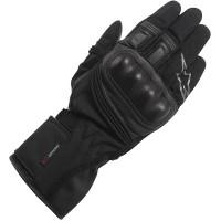 Alpinestars Valparaiso gloves