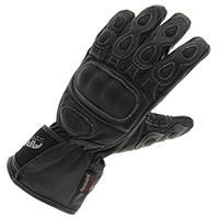 ARMR Moto WPS340 Glove
