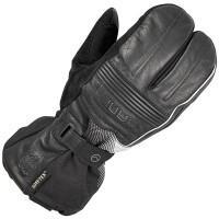 Dane Nordkap gloves