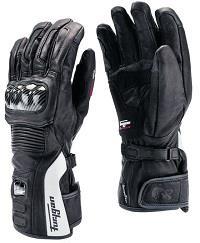 Furygan Blazer glove