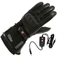 Gerbing 12v heated gloves