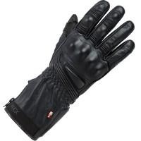 Knox Covert OutDry gloves