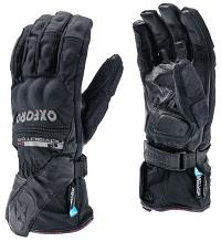 Oxford Navigator 1.0 gloves