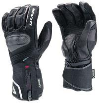 Rev'it Taurus GTX gloves