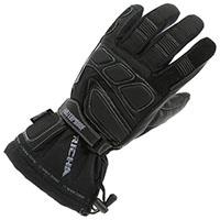 Richa Carbon gloves
