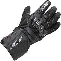 RST Rallye gloves