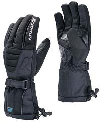 Spada Blizzard 2 WP Gloves