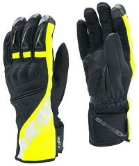 Spidi Alu-Pro H2OUT Gloves