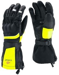 Weise Strada Outlast WP gloves