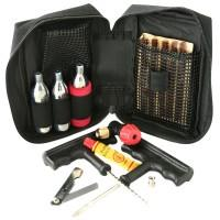 Gear Gremlin Tyre Repair Kit