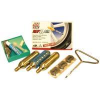 Bike It Rep & Puncture Repair Kit