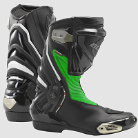Buse GP Pro Boots