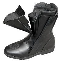 Buse Touring Boots