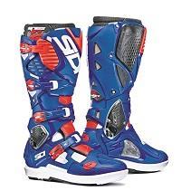 Sidi Crossfire Boots