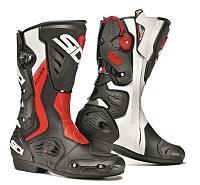 Sidi Roar Boots