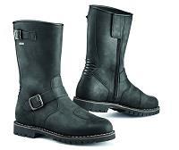 RCX Fuel Gore Tex Boots