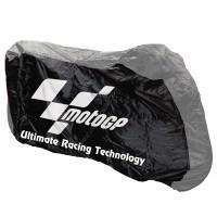 Moto GP Rain Cover For Bike