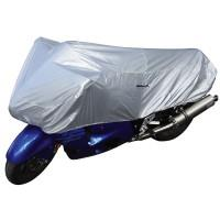 Bike It Motorcycle Top Cover