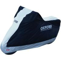 Oxford Aquatex Bike Cover
