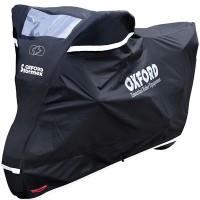 Oxford Stormex Bike Cover